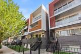 927 Hermitage Avenue - Photo 1