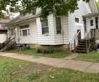 1508 Andrews Street - Photo 1