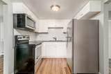315 Kimbell Avenue - Photo 8
