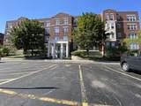 715 Astor Lane - Photo 1