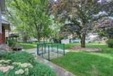 16426 Ridgeland Avenue - Photo 28