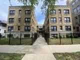4821 Christiana Avenue - Photo 1