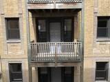 4821 Christiana Avenue - Photo 13