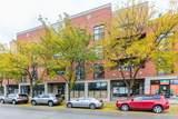 5766 Lincoln Avenue - Photo 1