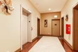 5766 Lincoln Avenue - Photo 5