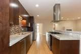 5766 Lincoln Avenue - Photo 6