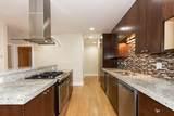 5766 Lincoln Avenue - Photo 7