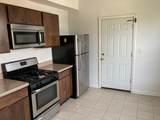 3614 Belle Plaine Avenue - Photo 6