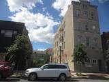 3216 Morgan Street - Photo 2