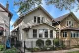 3342 Eastwood Avenue - Photo 1