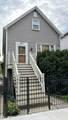 2911 Hoyne Avenue - Photo 1