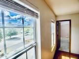 220 Braemar Glen - Photo 12