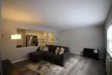 4812 Hermitage Avenue - Photo 2