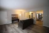 4812 Hermitage Avenue - Photo 3