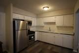 4812 Hermitage Avenue - Photo 6