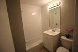 4812 Hermitage Avenue - Photo 10