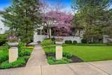 806 Fair Oaks Avenue - Photo 1