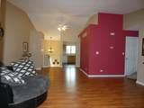 211 Vista Court - Photo 11