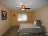 211 Vista Court - Photo 12