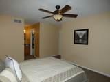 211 Vista Court - Photo 13
