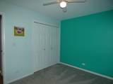 211 Vista Court - Photo 17