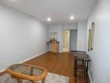 211 Vista Court - Photo 20