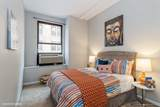600 Dearborn Street - Photo 9