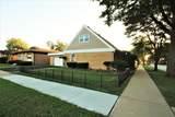 14500 Hoxie Avenue - Photo 2