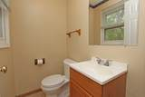 65 Old Mill Grove Road - Photo 20