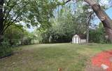 65 Old Mill Grove Road - Photo 26