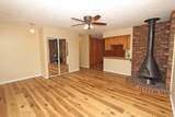 65 Old Mill Grove Road - Photo 4