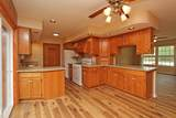65 Old Mill Grove Road - Photo 9