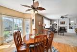 322 Frontier Drive - Photo 12