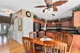 322 Frontier Drive - Photo 13