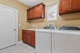322 Frontier Drive - Photo 18
