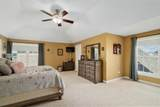 322 Frontier Drive - Photo 19