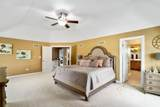 322 Frontier Drive - Photo 20