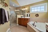 322 Frontier Drive - Photo 22
