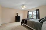 322 Frontier Drive - Photo 23