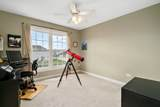322 Frontier Drive - Photo 25