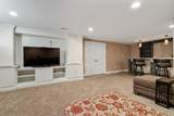 322 Frontier Drive - Photo 30
