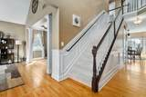 322 Frontier Drive - Photo 4
