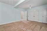 322 Frontier Drive - Photo 31