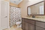 322 Frontier Drive - Photo 32