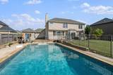 322 Frontier Drive - Photo 35