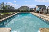 322 Frontier Drive - Photo 36