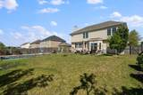 322 Frontier Drive - Photo 40