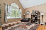 322 Frontier Drive - Photo 5