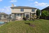 322 Frontier Drive - Photo 42