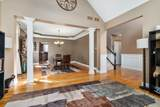 322 Frontier Drive - Photo 6